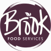 Brook Food Services