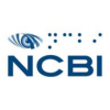NCBI - Working for people with sight loss