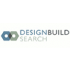 Design Build Search
