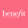 Benefit Cosmetics UK