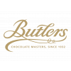 Butlers Chocolates, Butlers Chocolate Café