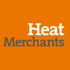 Heat Merchants
