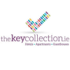 theKeyCollections