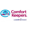 Comfort Keepers Homecare