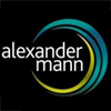 Alexander Mann Solutions - Contingency