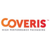 Coveris High Performance Packaging