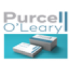 Purcell O'Leary Recruitment Services