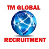 TM Global Recruitment