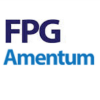 FPG Amentum Limited