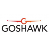 Goshawk Management (Ireland) Limited
