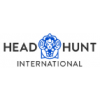 Headhunt International