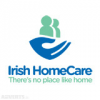 Irish Homecare