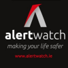 AlertWatch Security Systems