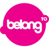 BeLonG To Youth Services