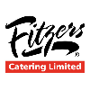 Fitzers Catering Limited