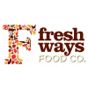 Freshways Food Co