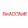Headcase Marketing
