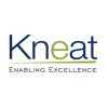 Kneat Solutions