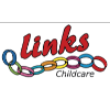 Links Childcare