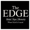 The Edge Hair Design