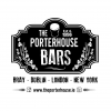 The Porterhouse Group