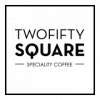 Two Fifty Square