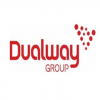 Dualway