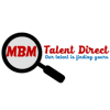 MBM talent direct ltd