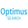 Optimus Search Limited