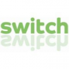 Switch Consulting Recruitment Ltd