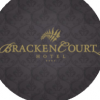 The Bracken Court Hotel