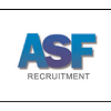 ASF RECRUITMENT LIMITED