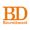 BD Recruitment