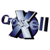 Crossell Recruitment