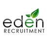 Eden Recruitment Limited