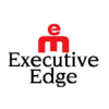 Executive Edge Citywest