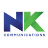 NK Communications Limited