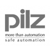 PILZ IRELAND INDUSTRIAL AUTOMATION LIMITED