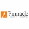 PINNACLE SEARCH & SELECTION LIMITED