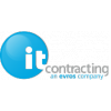itContracting & Evros Technology Group