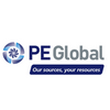 PE GLOBAL HEALTHCARE
