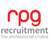RPG Recruitment