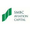 SMBC Aviation Capital