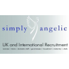 Simply Angelic Ltd