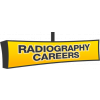 Radiography Careers
