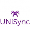 UNiSync Recruitment