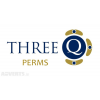 Three Q PERMS and TEMPS Ltd.