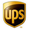 UPS United Parcel Service Deutschland Inc. & Co. OHG