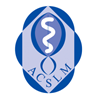 Academy of Clinical Science and Laboratory Medicine