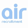 AIR Recruitment